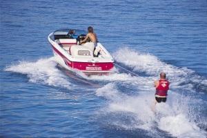 water ski_crete_540_360