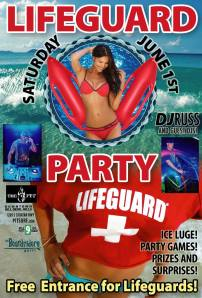 lifeguardparty-june1