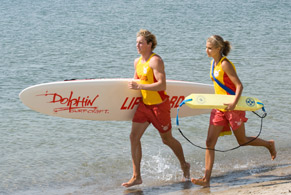 lifeguards_running