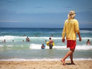 Lifeguard-Beach2[1]
