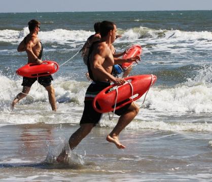 Marine-Rescue-Class-4-4-2009-299-edit