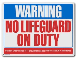 40325-warning-no-lifeguard-on-duty_1_