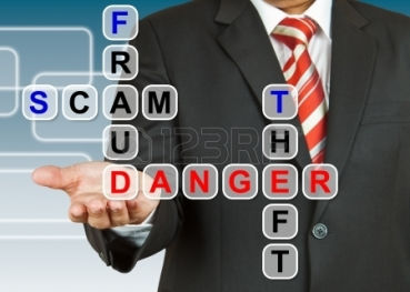 businessman-with-the-danger-of-fraud-scam-and-theft
