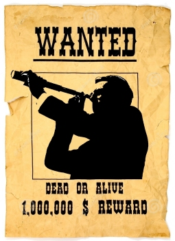 wanted-poster-610988