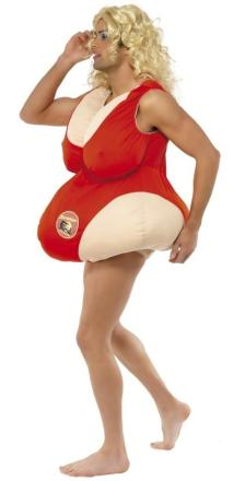 baywatch-padded-swimsuit-fancy-dress-costume5849