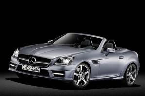 MercedesSLK200_BlueEfficiency_xxl