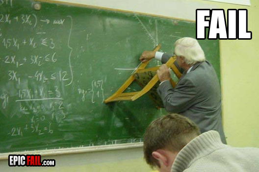 teacher-fail-chair-blackboard