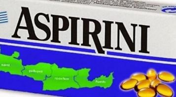 aspirini