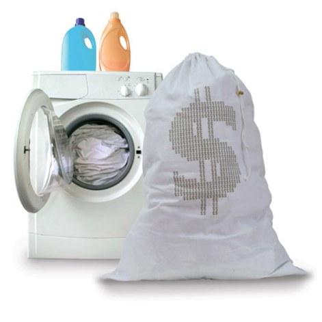money-laundry-bag-1