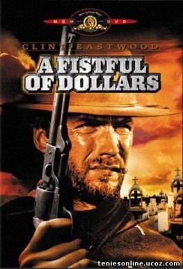 dollars_xoufta