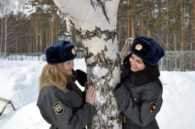 russian_police_girls