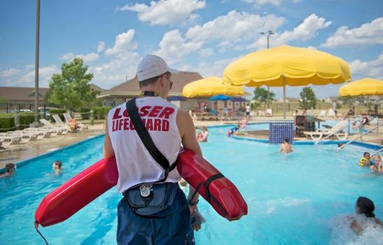 loser_lifeguard